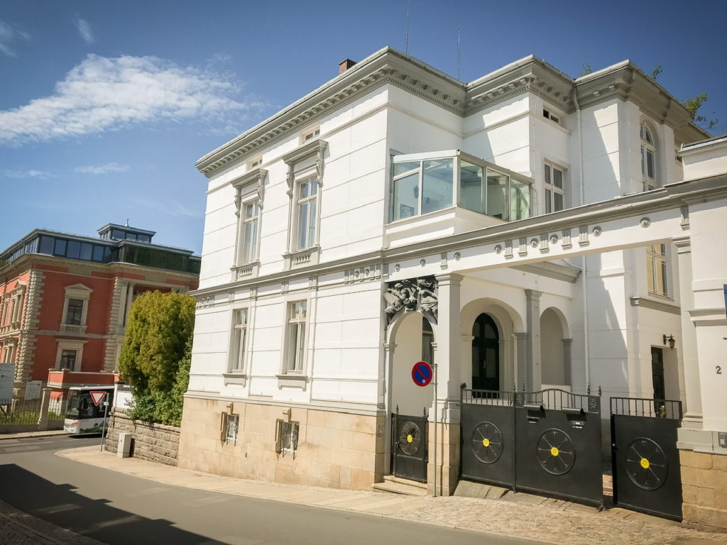 Walther Immobilien