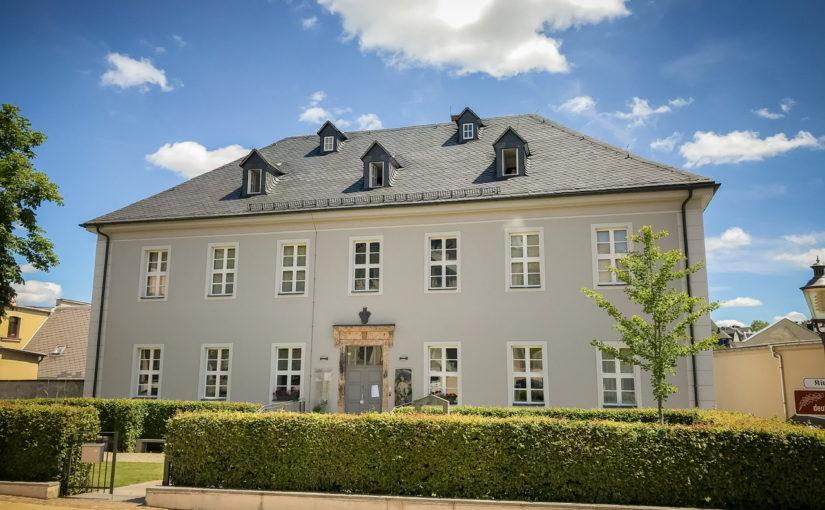Neuberinmuseum