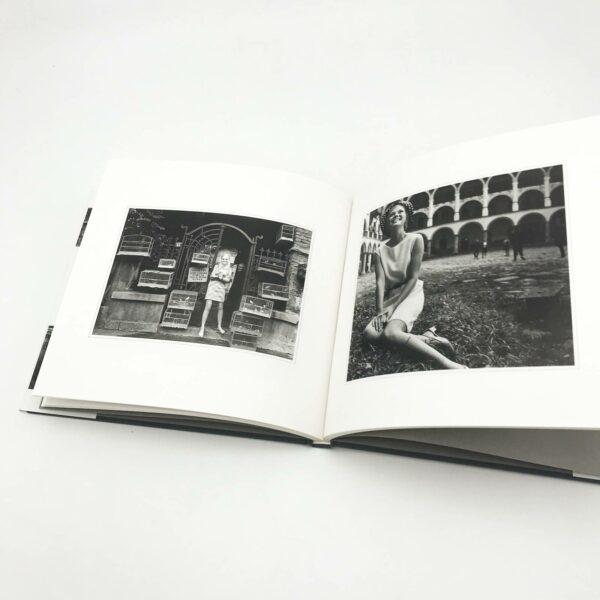 Innenansicht: Balkanbilder, Günter Rössler