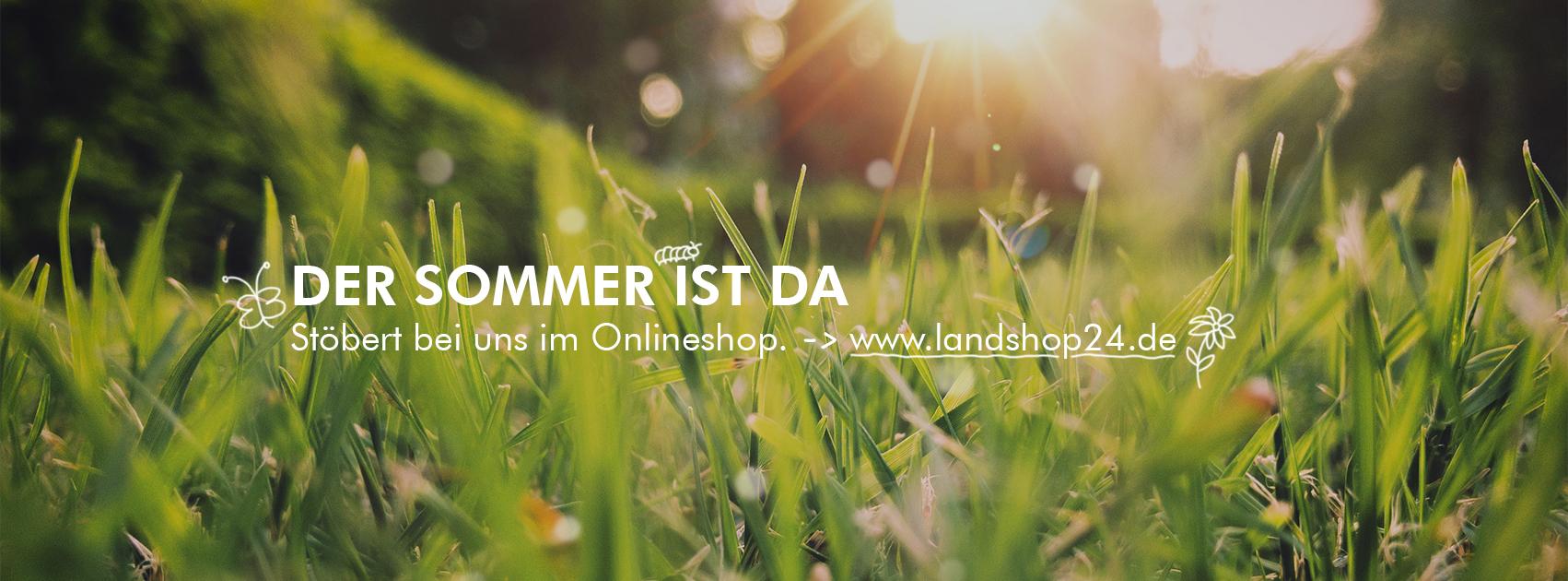 Landshop24