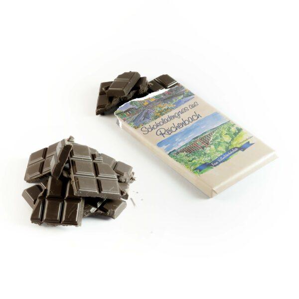 Reichenbacher Schokolade